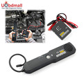 Universal Automotive Open Circuit Finder & Car Short Wire Tracker Car Vehicle Circuit Repair Tool 6-42V DC EM415 PRO