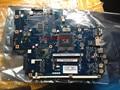 Оригинал MBWJU02001 NEW70 LA-5892P/MBPSV02001 ДЛЯ ACER 5742 5742G материнская плата ноутбука