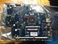 Original mbwju02001 new70 la-5892p/mbpsv02001 para acer 5742 5742g placa madre del ordenador portátil