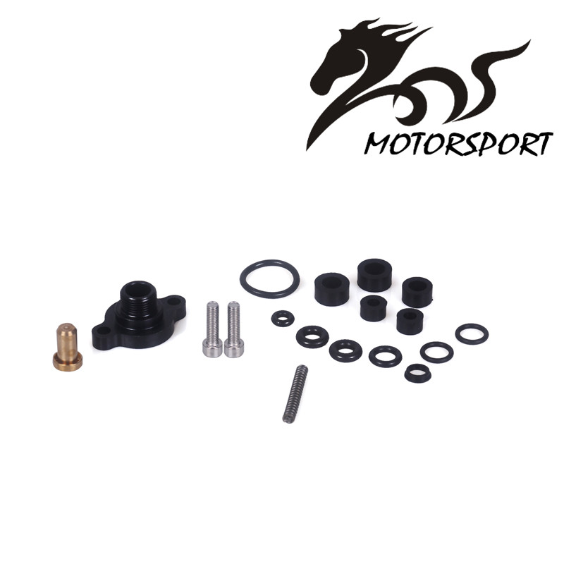 Diesel Fuel Filter Housing Seal Kit 99 03 For Ford 73 73l Rhaliexpress: Ford 7 3 Powerstroke Fuel Filter Housing At Gmaili.net