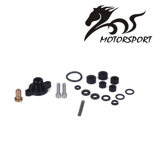 sel FUEL FILTER HOUSING SEAL KIT 99 03 for Ford 7.3 7.3L ...  Powerstroke Fuel Filter Housing on 7.3 powerstroke valve cover, 7.3 powerstroke glow plug, 7.3 powerstroke oil leaks, 2001 ford 7 3 filter housing, 7.3 powerstroke diesel problems, 7.3 powerstroke parts on ebay, 7.3 diesel filter housing, 7.3 powerstroke turbo diagram, 7.3 powerstroke water drain valve, 7.3 powerstroke battery, 7.3 powerstroke hood,
