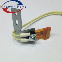 Thermistance de fusion a1dur7000, 1 pièce, pour Konica Minolta dizhub C5500 C6501 C6000 C7000 C 5500 6500 6000 6501