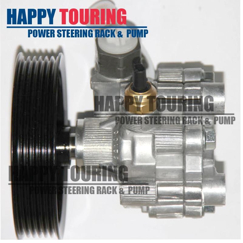 New Power Steering Pump For LEXUS ES300 RX330 Avalon Camry Highlander Sienna 4432007010 4432007011 4432007012 4432033110 215931New Power Steering Pump For LEXUS ES300 RX330 Avalon Camry Highlander Sienna 4432007010 4432007011 4432007012 4432033110 215931