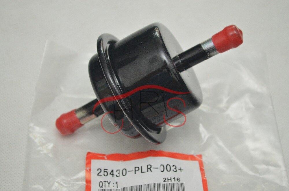 Масляный фильтр для мотоциклов 25430PLR003 ,