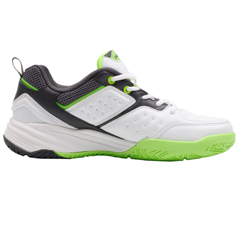 Head Man S Tennis Shoes Original Wearable Breathable High Quality