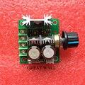 1 шт. Широтно-Импульсной Модуляции 12 В-40 В 10A PWM DC Управления Двигателем Скорость Переключатель Новый