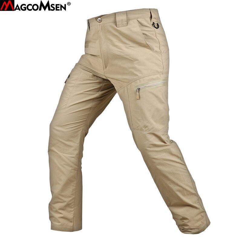 Drizzte Mens 2018 New Plus Size 28 46 Blue Grey Stretch Slim Fit Jeans Denim Jean