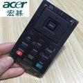 Nueva para Acer proyector control remoto para EV-S11T H5360 X112 X1161 X1163 X1263 P1163 X120 X1230PS X1320H S1210 posters X1240 X1140A