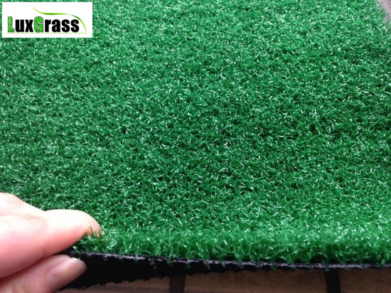 15 mm mini golfa laukums