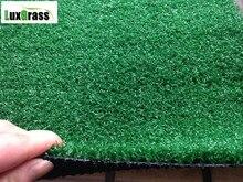 15 mm mini golf court turf