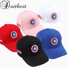Compra captain baseball cap y disfruta del envío gratuito en ... f3a898e051b