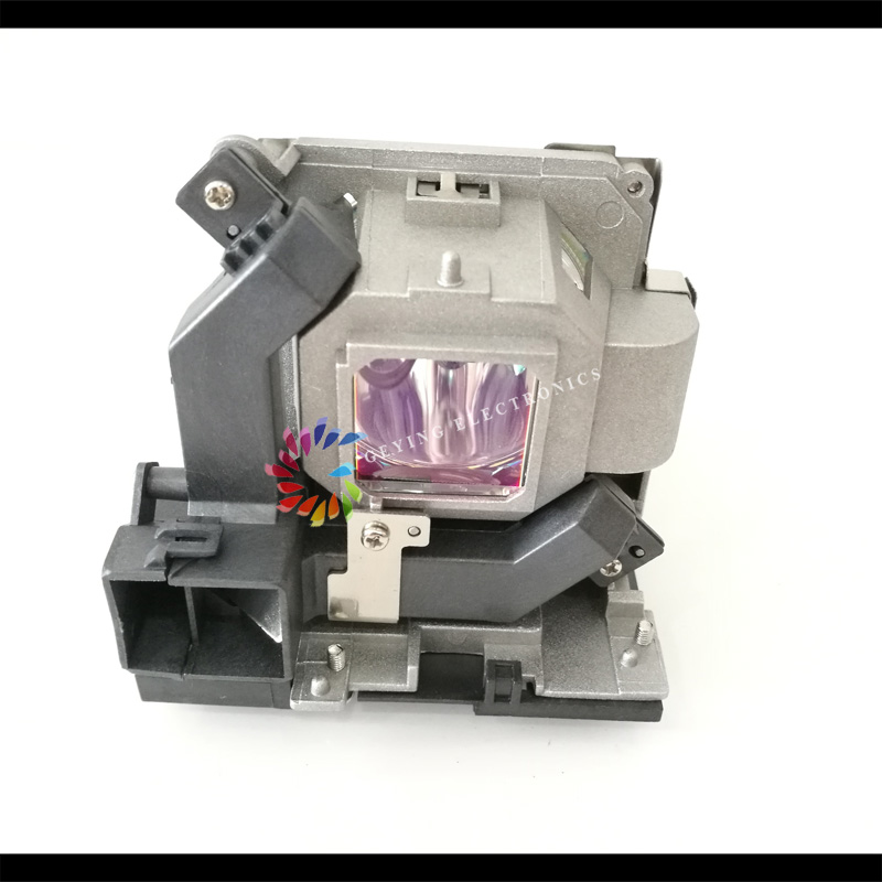 Free Shipping NP28LP UHP 225-160W Original Projector Lamp With Module For N EC M302WS M303WS M322W M322X free shipping original projector lamp module vt60lp nsh200w for ne c vt46 vt660 vt660k