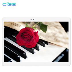 Newest tablet pc 10 1 inch 1920 1200 ips 4g lte android 7 0 10 tablet.jpg 250x250
