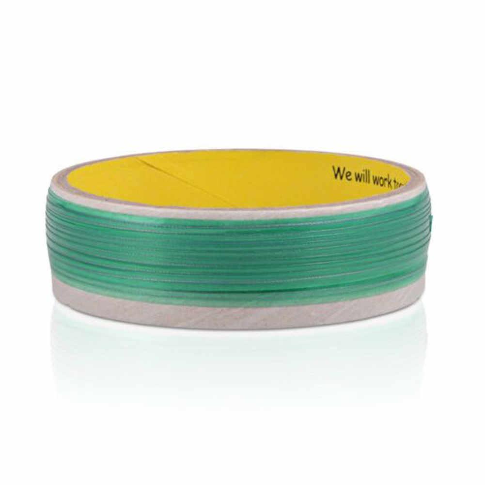 5 M Cắt Băng Dính Bọc Vinyl Đường Cắt Đính Kim Sa Cho Xe Ô Tô Hộ Gia Đình Cao Cấp Không Dấu Vết Băng Keo Dán Sửa Chữa dụng Cụ