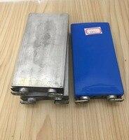 4pack 3.2v 10ah lifepo4 battery 10ah 3.2v 30A discharge 10000mah cell aluminium case for 12v 10ah battery DIY pack power tools