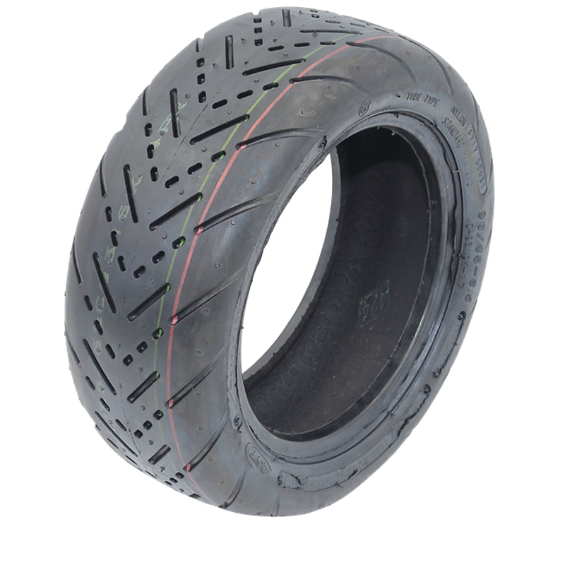 Tire for Electric Scooter Dualtron Ultra9
