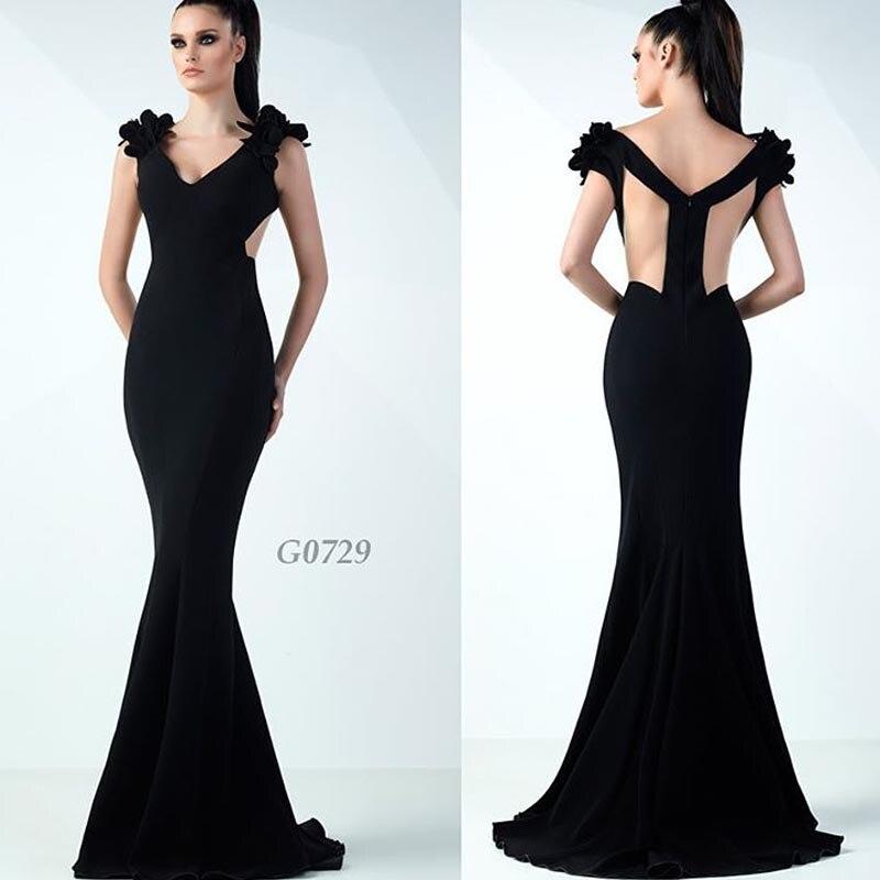 Popular Dressy Prom Dresses-Buy Cheap Dressy Prom Dresses lots ...