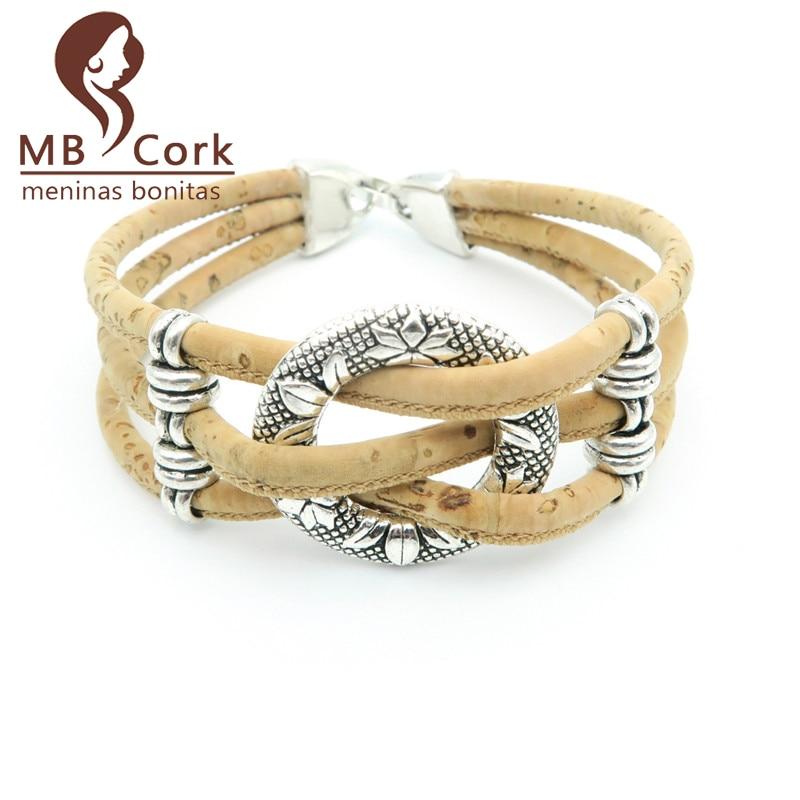 achetez en gros bracelet en li ge en ligne des grossistes bracelet en li ge chinois. Black Bedroom Furniture Sets. Home Design Ideas