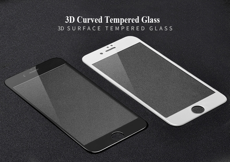 iphone 7 tempered glass (5)