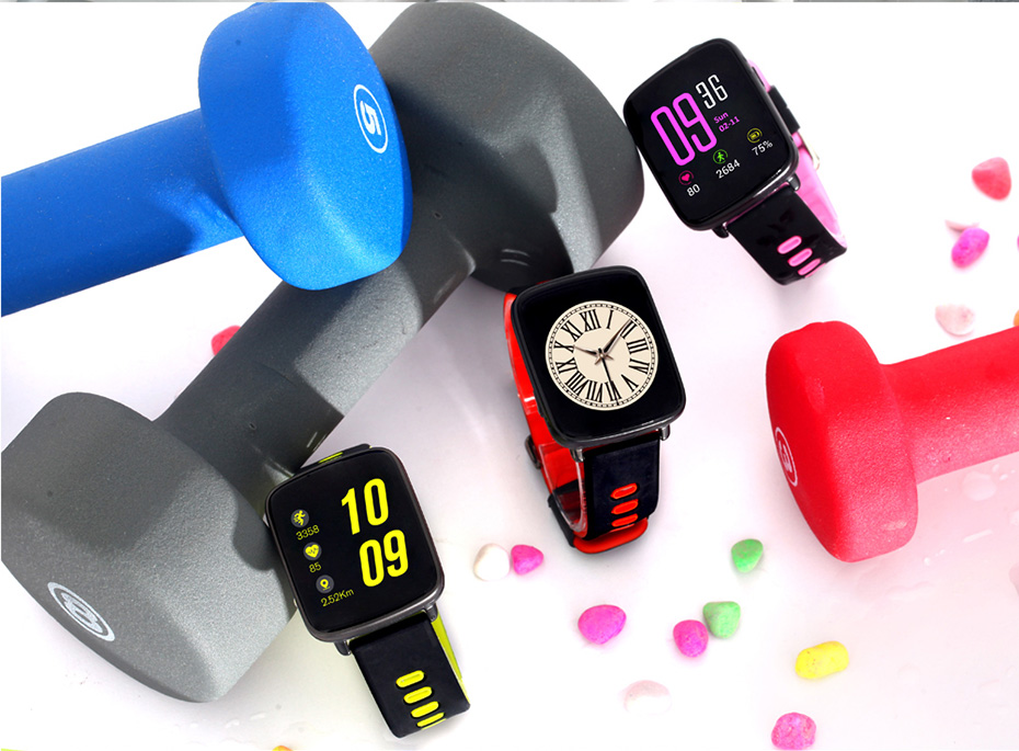 smart-watch-25