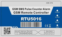 iOS Android Apps Smart Wireless Wired GSM Home Security Alarm System Remote Control kit by SMS