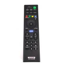MỚI Thay Thế RMT AH240E cho Sony Soundbar Hệ Thống điều khiển từ xa SA CT390 SA WCT390 RMT AH240U