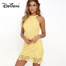 2ebc9eb921292 Buy amazon club dresses and get free shipping on AliExpress.com