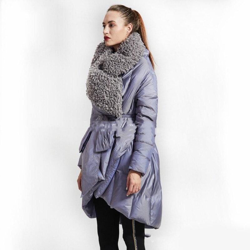 Fashion Women Casual OB415 6
