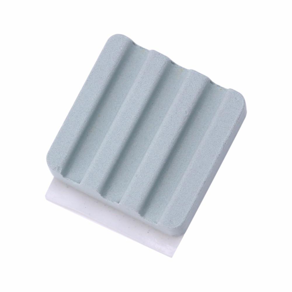 Ceramic Heat Sink Cooling Heatsink For Arduino Raspberry Pi 3 Adhesive Backing C26 tengying l298n motor driver board for raspberry pi red