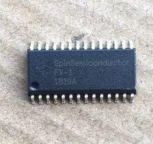1 قطعة/الوحدة SPN1001 FV1 FV 1 SOP28 جديد و الأصلي نوعية جيدة