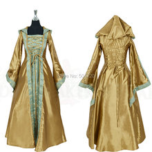 Buy costume regency and get free shipping on AliExpress.com c86781f0e471