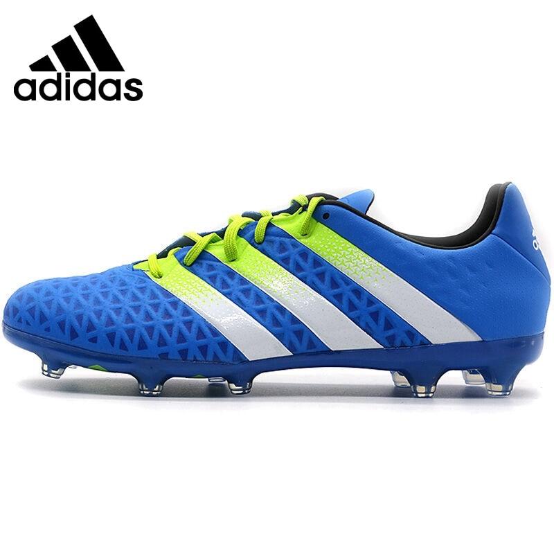 Adidas Futbol Soccer