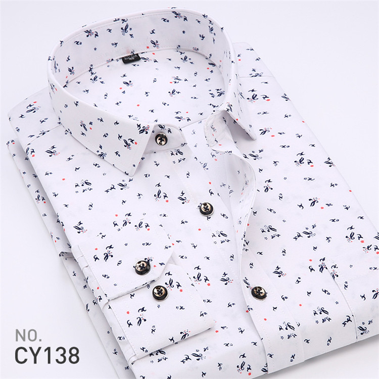 CY138
