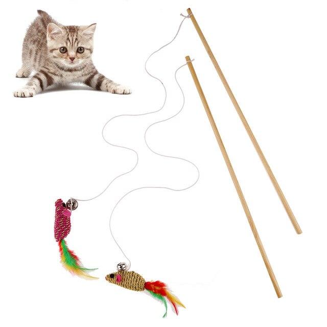 Großartig Katze 5 Drahtfarben Galerie - Elektrische ...