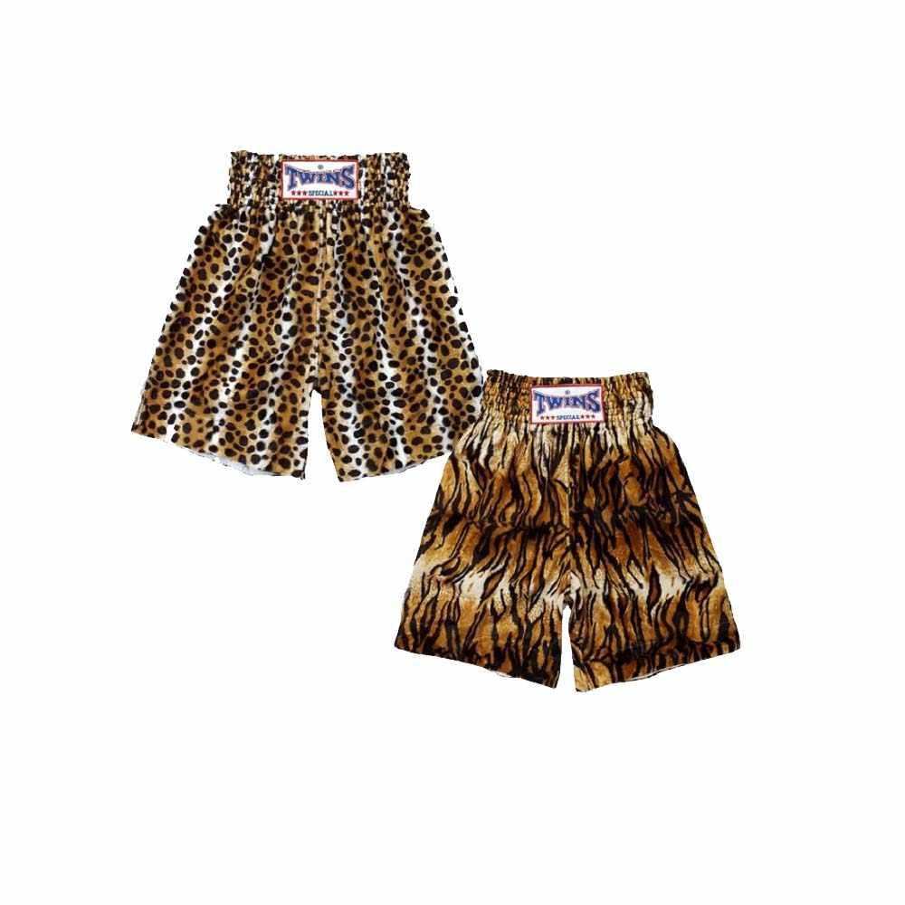 2019 barato mma troncos muay thai boxe bjj shorts wushu sanda pantalones kickboxing luta treinamento artes marciais muaythai