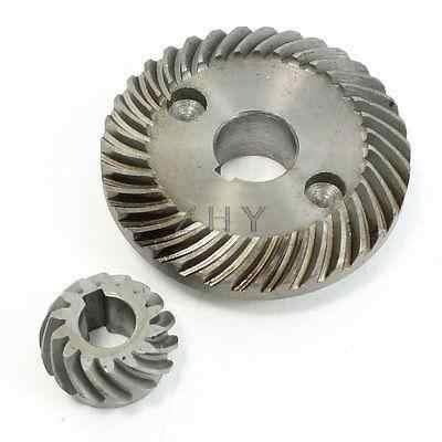 Сменный слот отверстие дизайн зубчатое колесо Набор для точильщика Makita