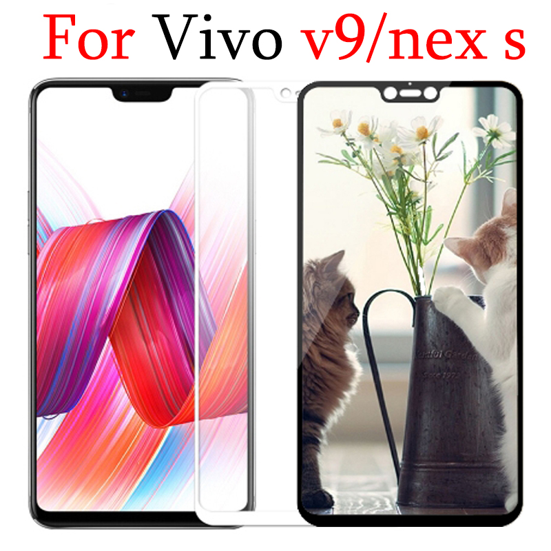 top 9 most popular vivo xplay5 mobile ideas and get free