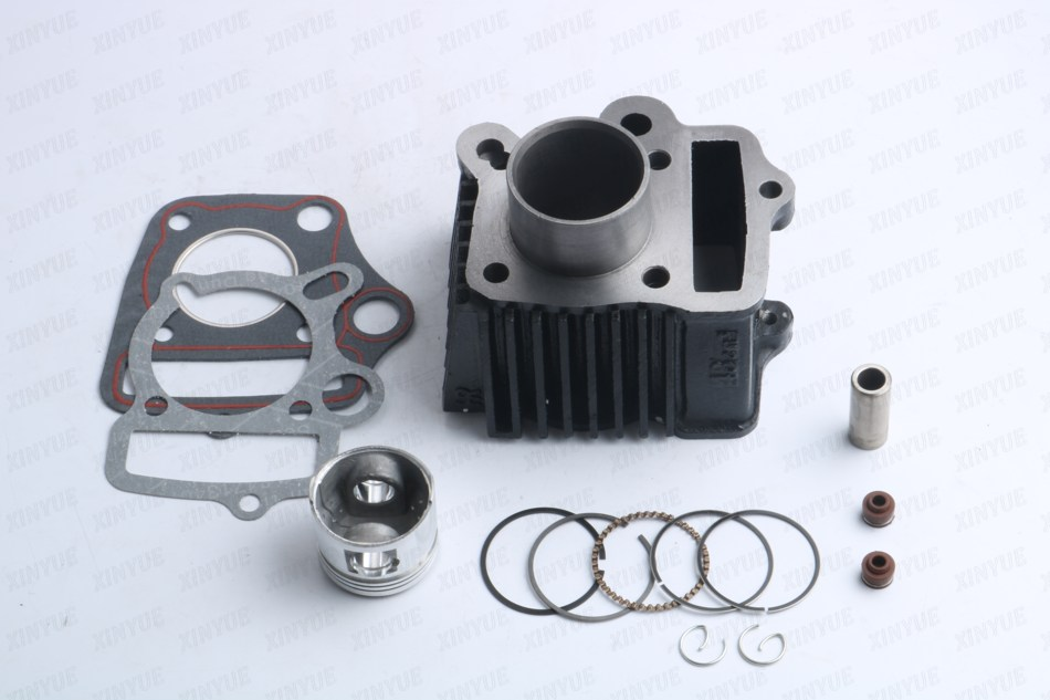 motorcycle parts-(74)