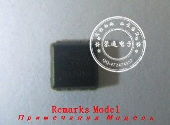 Price TPA6017A2PWPR
