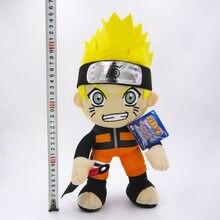 Anime Naruto Mewah Doll Uzumaki Naruto Pedang Tangan Mewah Kreatif Hadiah 7  Inci Uzumaki Naruto Mewah Mainan Y588 1124c9ab06