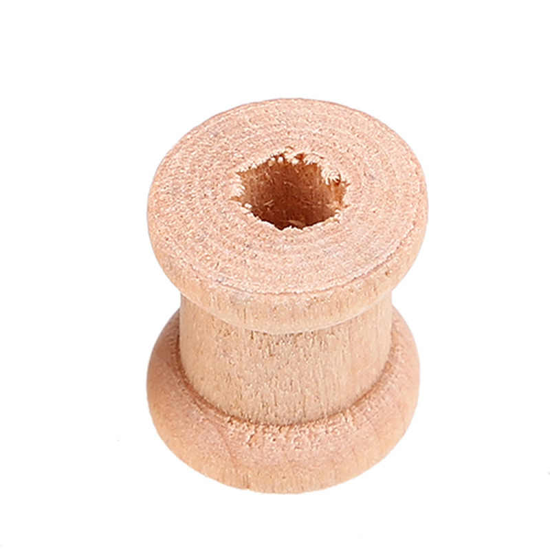 Detail Feedback Questions About 12pcslot 1413mm Mini Small Wooden