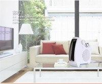 MinF03-2, Envío Gratis, calentadores de ahorro para el hogar calentador de ventilador eléctrico mini calentador de calefacción y doble estudiante