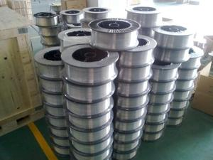 Image 3 - Fast Free Ship 10m/lot 2mm Nichrome wire Cr20Ni80 heating wire resistance wire cutting foam heating coil heating wire