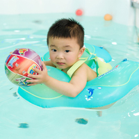 2017 New Hot Sale Swimming Baby New Baby Swimming Pool Of Children S Boys And Girls