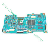 95%NEW Original digital camera D300 main board for nikon D300 motherboard D300 mainboard repair parts