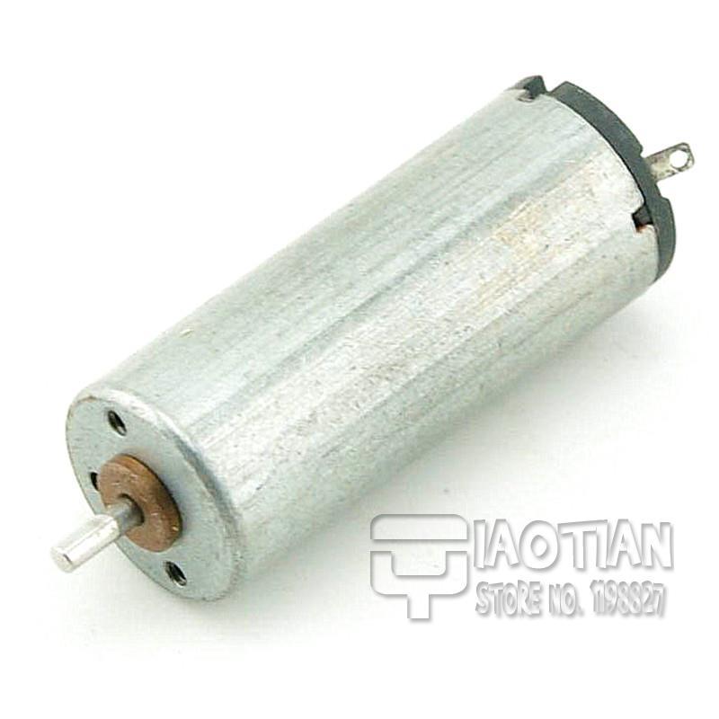 Carbon brush dv motor 12 30mm cylinder micro motor 3v for Carbon motor brushes suppliers