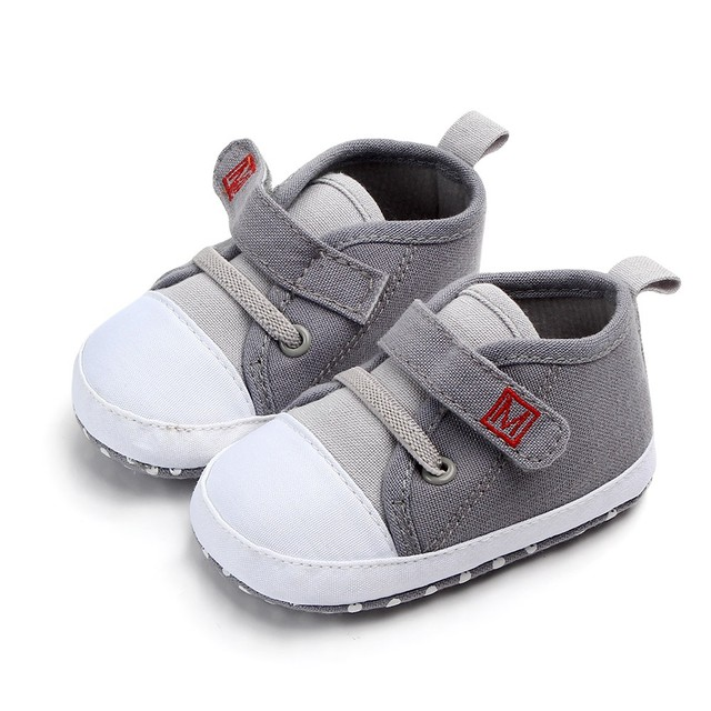 Baby First Walkers