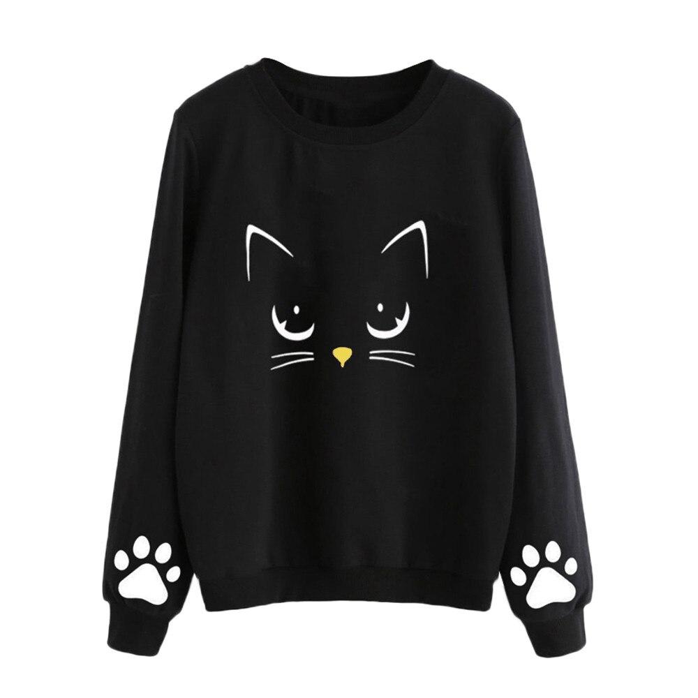 Sweatshirts Women Sweatshirt WomenHoody For Womens Hoodie Ariana Grande Sweat Pullover Streetwear Free Shiping Vetement Femme
