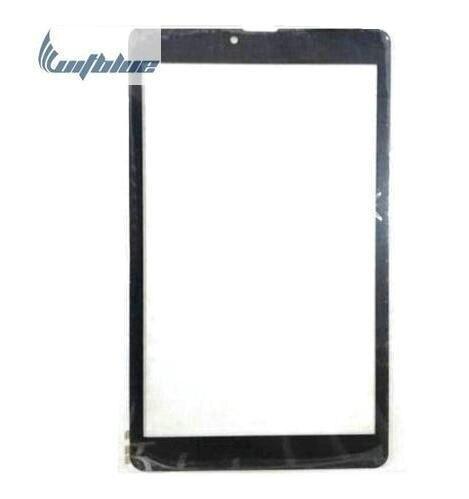 Witblue Nouveau Pour 8 Digma Avion 8549 S 4G tablet Écran Tactile Numériseur Écran Tactile Verre Capteur de Remplacement