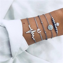 5-Pcs-Set-Retro-Hollow-Map-Heart-Heartbeat-Beads-Chain-Leather-Multilayer-Silver-Bracelet-Set-Women.jpg_640x640